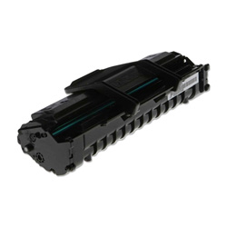 Cheap Samsung ML2010D3 Compatible Toner Cartridge Black | Compatible |  |