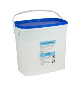 Great Value Catering Destainer Powder 10Kg | Kitchen Cleaners |  |