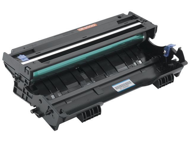 Great Value Brother Drum Cartridge DR6000 | Brother | DR6000 | Brother