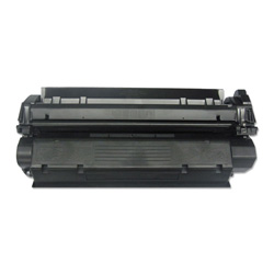 Cheap HP 15A Compatible Toner Cartridge Black (C7115A) | Compatible |  |