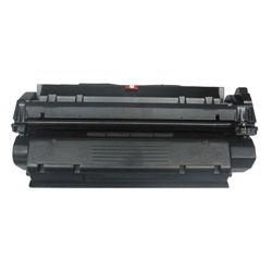 Cheap HP 11X Compatible Toner Cartridge Black (Q6511X) High Capacity | Compatible |  |