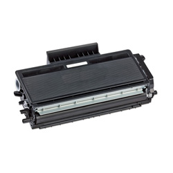 Cheap Compatible Brother TN3170 Toner | Compatible |  |