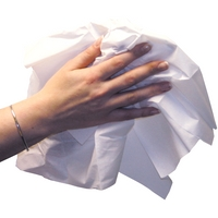 Great Value Sterile Dressing Towels | Single Use Packs |  |