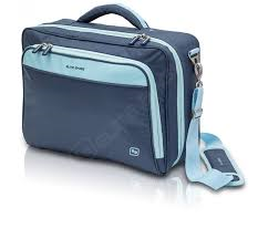 Cheap Practi's Home Care Bag Blue | Bags and Cases | EB00.012 | Elite Bags