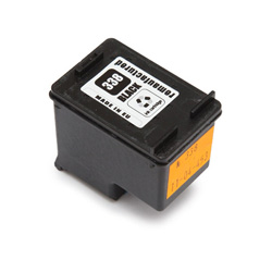 Cheap HP 338 Compatible Ink Cartridge Black (C8765EE) | Compatible |  |