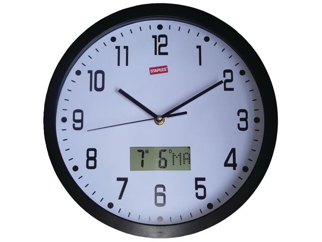Cheap Clocks Office Environment and other medical supplies from