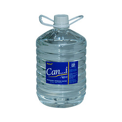 Great Value Demineralised Water 5Ltr | Autoclave Equipment |  |