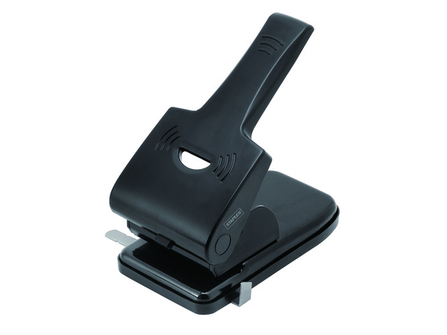 Cheap Heavy Duty Two Hole Punch | Hole Punches |  | Staples