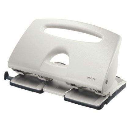 Cheap Leitz 5132 Extra Strong 4 Hole Punch 40 Sheet | Hole Punches | 297688550 |