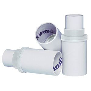Cheap SafeTway Mouthpieces Mini | Respiratory Accessories | 20980 | Vitalograph