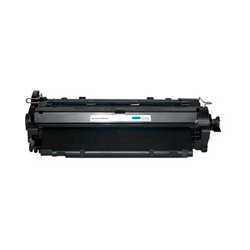 Cheap HP 55X Compatible Toner Cartridge Black (CE255X) High Capacity | Compatible |  |