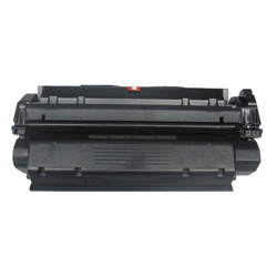 Cheap HP 15X Compatible Toner Cartridge Black (C7115X) High Capacity | Compatible |  |