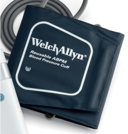 Great Value Welch Allyn ABPM 7100 Accessories Child Cuff: 14 – 20 cm | ABPM Monitors & Cuffs |  |