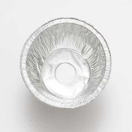 Cheap Medium Foil Bowl | Kidney Dishes, Trays & Bowls | RML228-028 | Rocialle