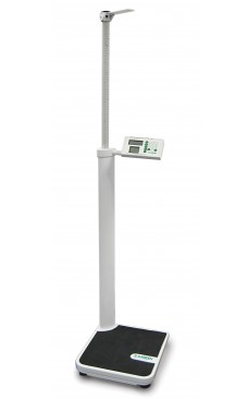 Cheap Marsden M-100 Column Scale With Integrated Height Measure | Class III | Height Measures | M-100 | Marsden
