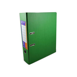 Cheap A4 Lever Arch Files Green | Lever Arch Files |  |