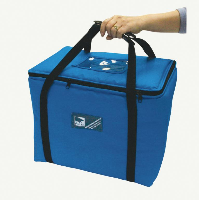 Vaccine Carrying Bags 20 Litres | Medical Supermarket