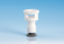 Great Value BD 515200 Luer-Lock Connector C35 | Syringes & Syringe Drivers | BD515200 | Bunzl