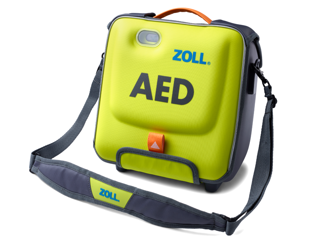 Cheap Zoll Debrillators Defibrillators And Other Medical