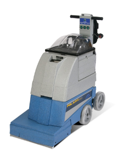 Great Value Prochem Polaris 800 Upright Self-Contained Power Brush Carpet & Upholstery Cleaning Machine | Floor Cleaning Machines | SP800 | Prochem
