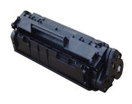 Cheap Compatible HP No.26A Black Toner Cartridge | Compatible | CF226A-comp |