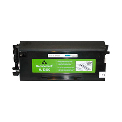 Cheap Compatible Brother TN3280 Black Toner | Compatible |  |