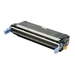 Cheap HP 645A Compatible Toner Cartridge Black (C9730A) | Compatible |  |