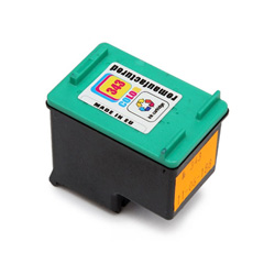 Cheap HP 343 Compatible Ink Cartridge Tri-Colour (C8766EE) | Compatible |  |