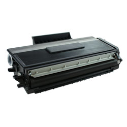 Cheap Compatible Brother TN3230 Black Toner | Compatible |  |