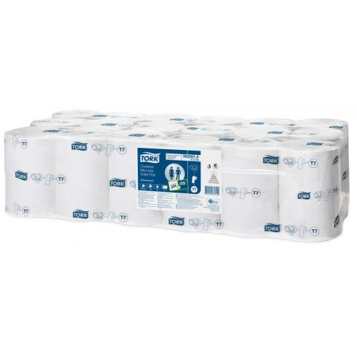 Cheap Tork Coreless Toilet Roll | Toilet Rolls & Tissues | 472199 | Tork