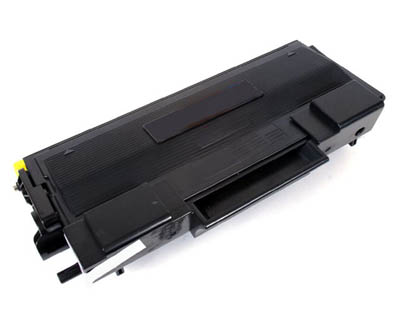 Cheap Compatible Brother TN4100 Black Toner | Compatible | TN4100 |