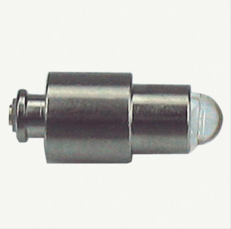 Cheap Welch Allyn Replacement Bulbs 06500-U | Accessories | 06500-U | Welch Allyn
