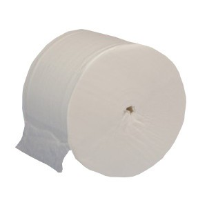 Cheap Esfina Coreless System Toilet Roll | Toilet Rolls & Tissues | ITR035 | Esfina