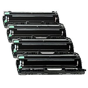 Cheap Compatible Brother DR241CL Drum Unit | Compatible |  |