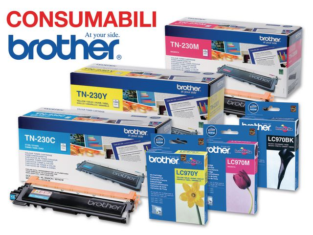 Great Value Brother TN3280 High Capacity Toner | Brother | TN3280 | Brother