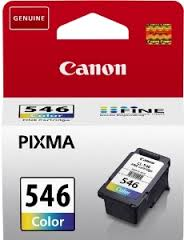 Cheap Canon CL-546 Ink Cartridge | Canon | CL546 | Canon