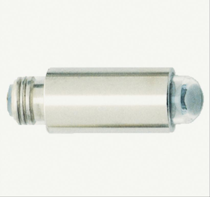 Welch Allyn Replacement Bulbs 03100-U | Medical Supermarket