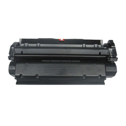 Cheap HP 96A Compatible Toner Cartridge Black (C4096A) | Compatible |  |