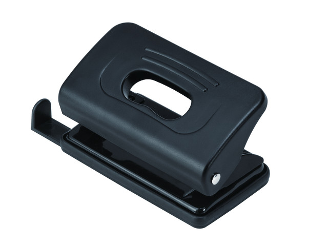 Cheap Two Hole Punch | Hole Punches | 19133-UA | Simply