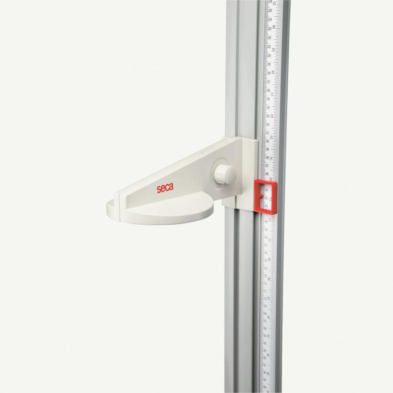 Cheap Seca 216 Mechanical Height Measure | Height Measures | 216 | Seca