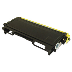 Cheap Brother TN-2005 Compatible Toner Cartridge Black | Compatible |  |