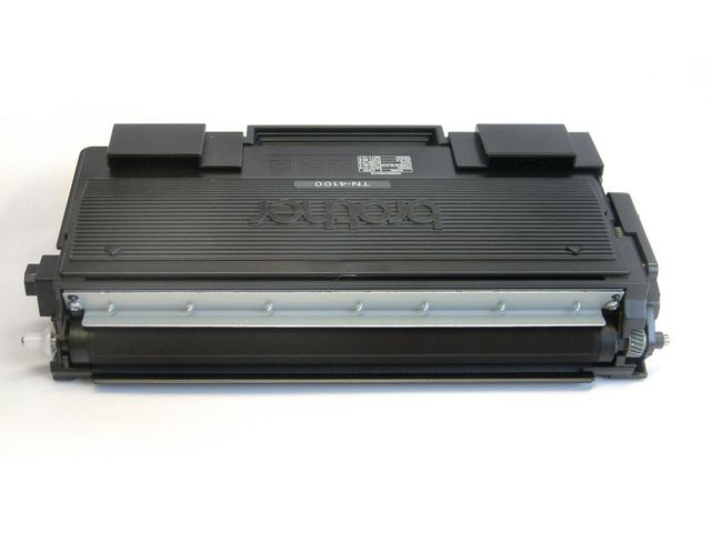 Great Value Brother TN4100 Toner | Brother | TN4100 | Brother