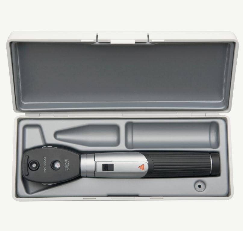 Cheap Heine M3000 Ophthalmoscope | Ophthalmoscopes | D-852.10.021 | Heine