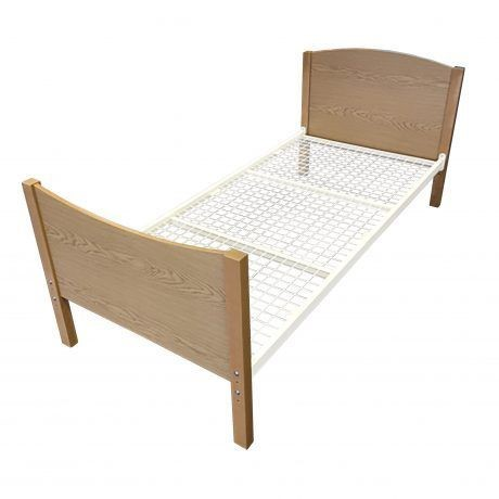 Cheap Divan Care Bed | Care Beds |  |