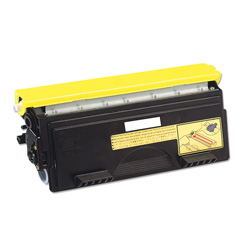 Cheap Brother TN6600 Compatible Laser Cartridge Black | Compatible |  |