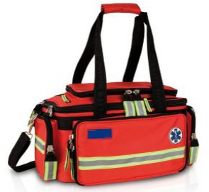 Cheap Elite EB207 Extreme Medical Bag | Bags and Cases | EB207 | Medical Supermarket