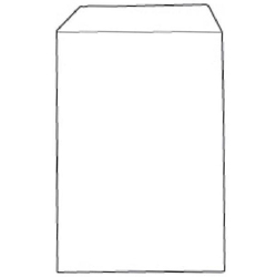 Cheap C5 White Plain Envelopes 90gsm, Self Seal | White Business Envelopes |  |