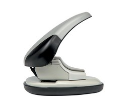 Cheap Elite Hole Punch in Silver | Hole Punches |  |